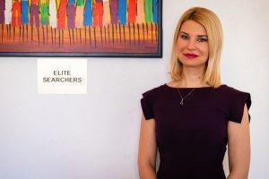 Sorina Faier_Elite Searchers 3