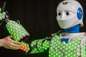 robot-e1581931534940
